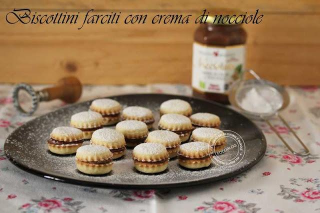 bocconcino_dolce_crema_nocciole