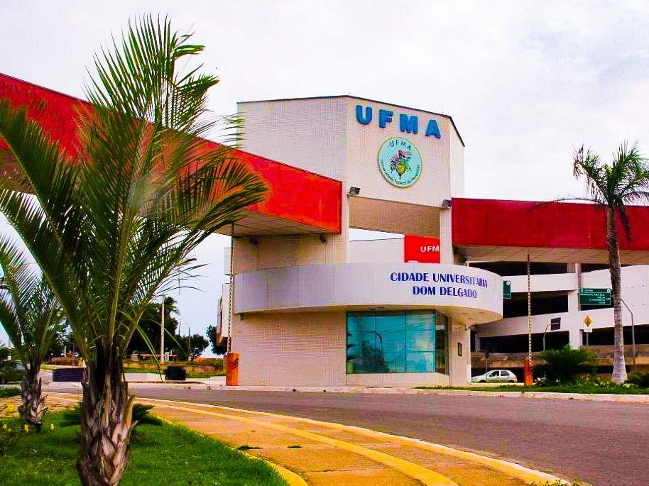 UFMA tem inscrições para mil vagas em cursos gratuitos de graduação a distância