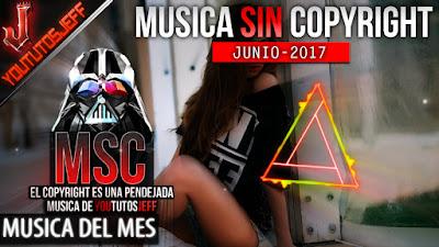 Musica sin derechos de autor, musica para youtube, musica para videos