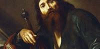 Paulo e o Embargante
