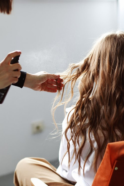 what hair extensions are best for thin hair