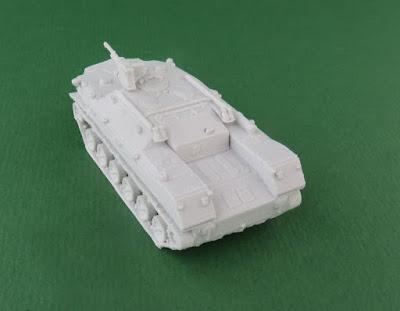 BTR-D picture 3