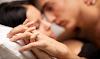 इन घरेलू उपाय से पुरुषों बढ़ा सकते है मर्दाना ताकत