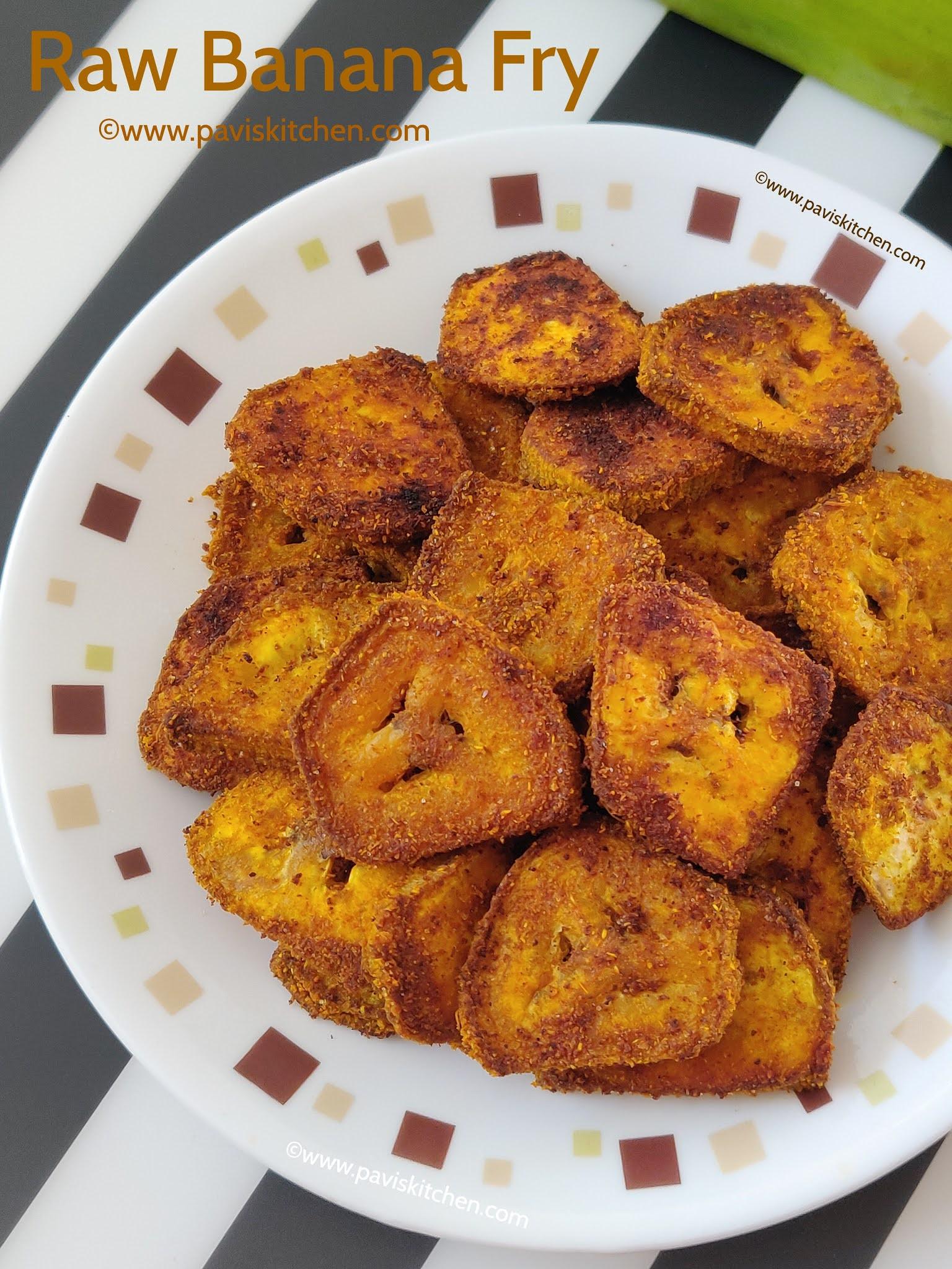 South Indian thali recipe   Vegetarian thali recipe   Indian lunch thali recipe