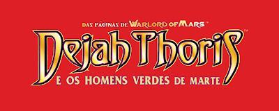 http://new-yakult.blogspot.com.br/2018/01/dejah-thoris-e-os-homens-verdes-de.html