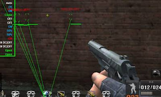 Link Download File Cheats Point Blank 15 Oktober 2019