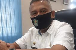 Rahmat Hidayat Siregar Klarifikasi Tudingan Bupati Asahan, Surya Menipu PMI dari Malaysia