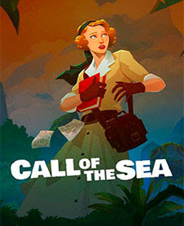Call of the Sea Torrent