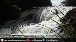 riam_pangar_tanggi_rafting
