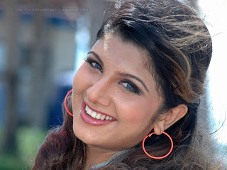 Rambha hd wallpapers
