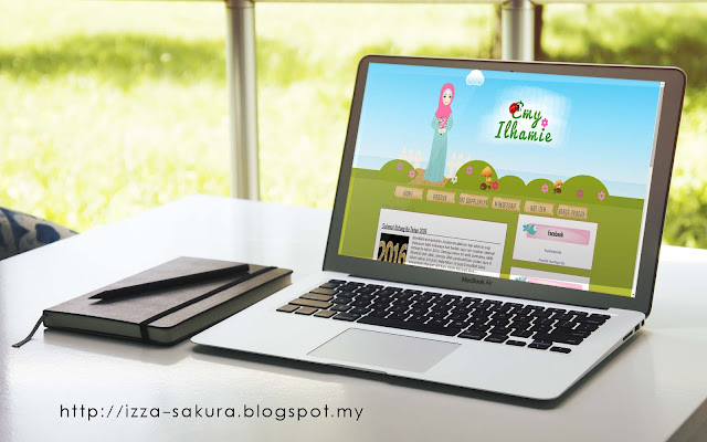 edit blog murah,servis edit blog,tutorial edit blog