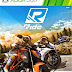 RIDE XBOX360 PS3 free download full version