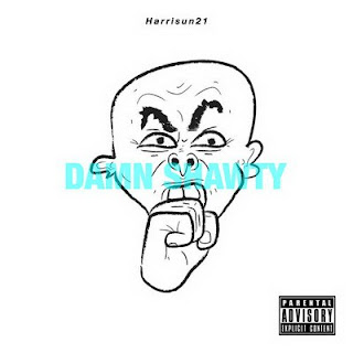 Harrisun21 (The Doppelgangaz) – Damn Shawty (2016) [WEB] [FLAC]