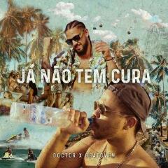 Dr Flow Semeia feat. BeatOven - Já Não Tem Cura (2020) [Download]