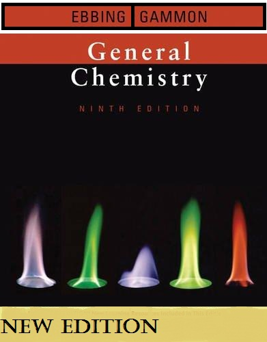 Get Organic Chemistry Wade 9Th Edition Pdf Free  Background