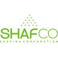 LOWONGAN KERJA DI SHAFIRA CORPORATION SEBAGAI MOSLEM FASHION ADVISOR (MFA)