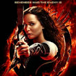 Film Hunger Games 2013 Bluray