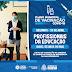 PREFEITURA DE SENHOR DO BONFIM VACINARÁ CONTRA A COVID-19 PROFISSIONAIS DA EDUCAÇÃO COM MAIS DE 55 ANOS