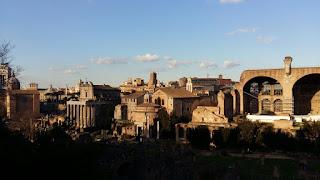 IMG 20160122 WA0004 - Roma Antiga, roteiro de um dia