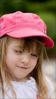 صور اطفال بنات و صبيان