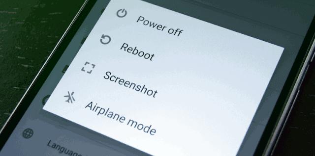 طريقة حل مشكلة إيقاف خدمات Google Play كيلا تنقطع عن تحديث تطبيقاتك 2019