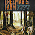Freeman's Farm 1777 by Worthington Publishing