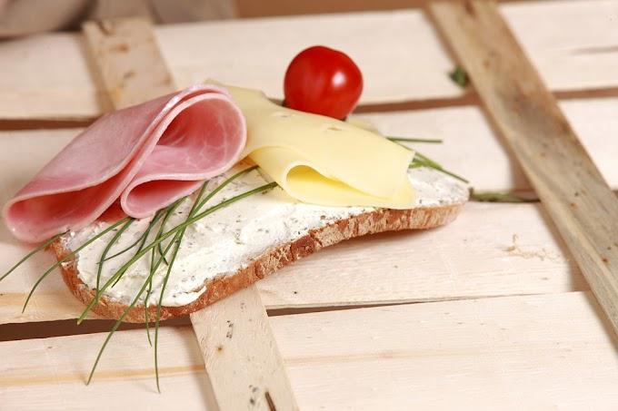 Recetas keto para adelgazar rápidas con carne y queso