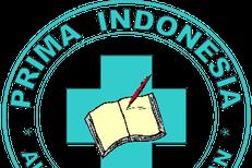 Pendaftaran Mahasiswa Baru (AKBID Prima Indonesia-Jawa Barat) 2021-2022