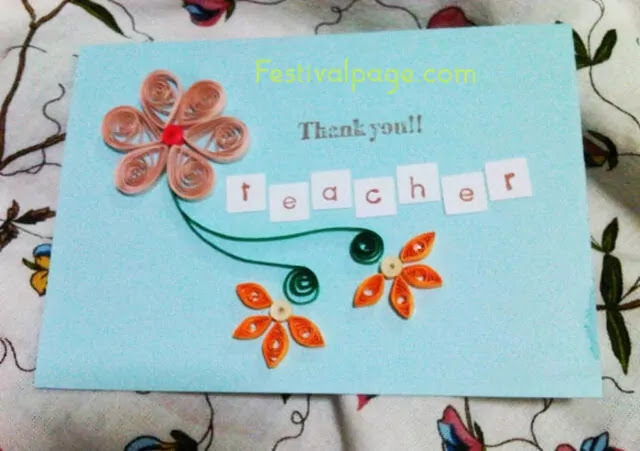 homemade-teacher-day-card-imaages1