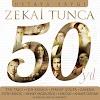 Zekai Tunca 50. Yıl Ustaya Saygı 2020 Albüm indir