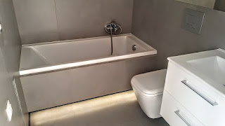 Bathroom-32