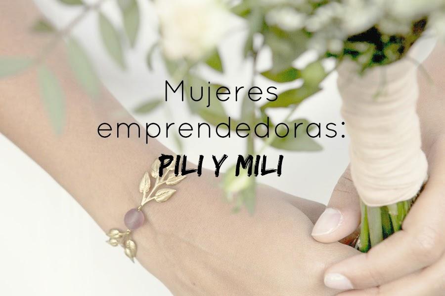 http://mediasytintas.blogspot.com/2016/06/mujeres-emprendedoras-pili-y-mili.html