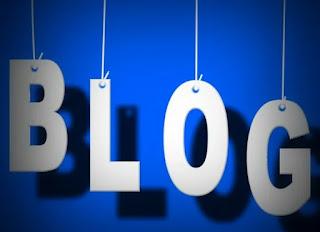 4 Cara Utama Agar Pengunjung Tetap Datang ke Situs Blog Anda!