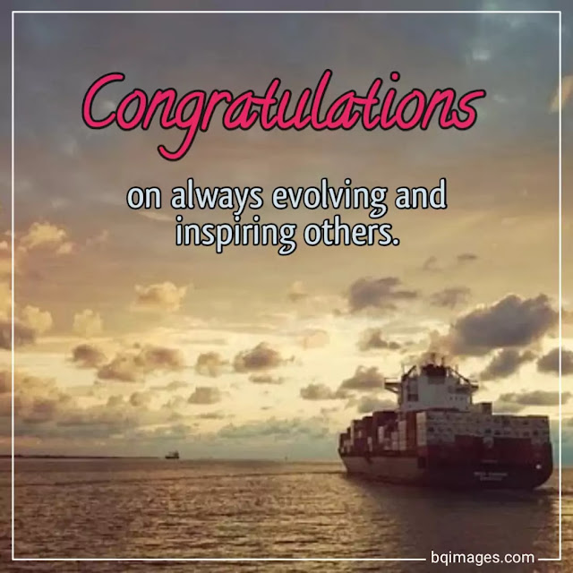 congratulations wishes images