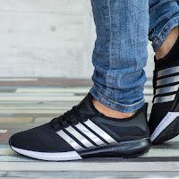 pantofi-sport-barbatesti-5