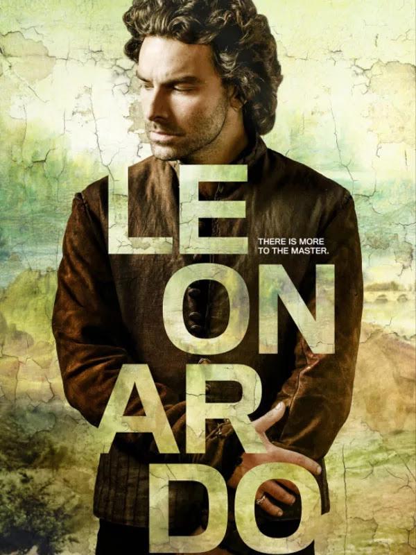 Leonardo – Temporada 1