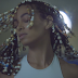 """É de família: Solange lançou dois clipes pra te convencer a ouvir seu novo CD, """"A Seat at the Table"""""""
