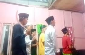 hukum-adzan-jihad