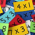 गुणा दो अंकीय  Maths Multiply Two_Digit_Number FOR CLASS 4