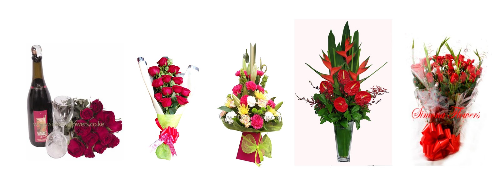 Simona flowers february 2017 on birthdays anniversaries to say hello or for any reason at all its always a treat to open the door to beautiful flowers and gourmet gifts izmirmasajfo