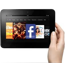 buy kindle fire cheap kindle fire kindle e book reader