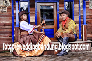 fotopreweddingbandungfarmhouse