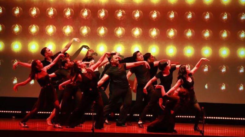 Di New York, 13 Anak Muda Indonesia Sukses ke Jantung Industri Teater Broadway