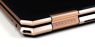desain-mewah-hp-spectre