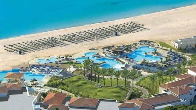 Πέντε ξενοδοχειακές μονάδες Resort, σε Μύκονο και Κέρκυρα, εξαγόρασε η Grecotel