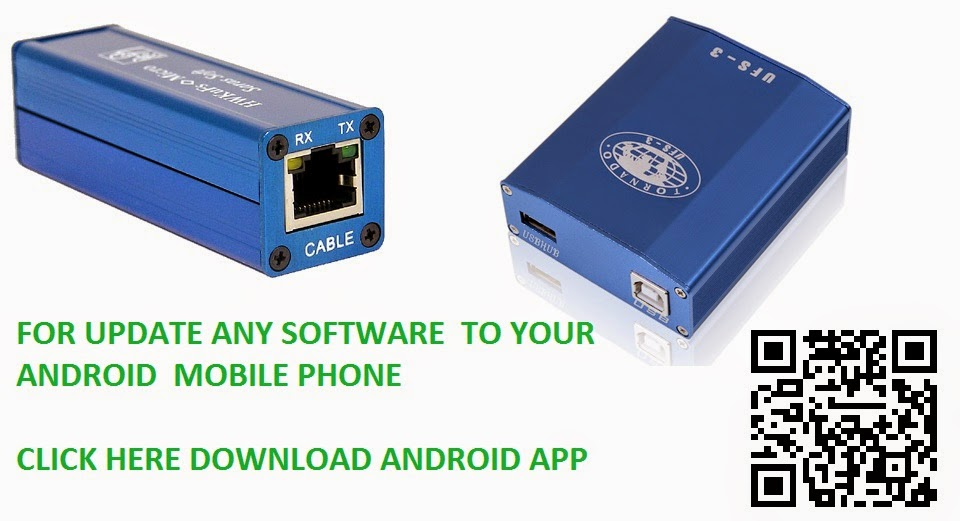 Ufs hwk box repair tool free download hicrise.
