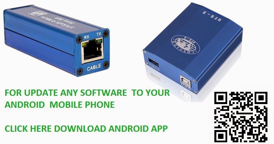 samsung b312e usb driver free download