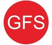Bursa Lowongan Kerja Grand Furniture Store (GFS Lampung)