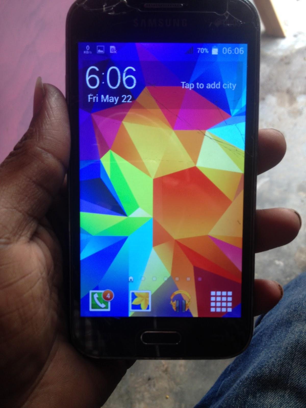 Sujon Telecom Samsung Sm J710f Flash File Mt6572 6 0 1 J7