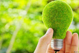 Good Reasons To Change Your Appliances To Green Energy